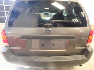2003 Ford Escape Xlt AWD. SPORT, WINTER  READY, LOW MILES Saint Louis Park, MN 11