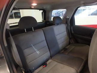 2003 Ford Escape Xlt AWD. SPORT, WINTER  READY, LOW MILES Saint Louis Park, MN 12