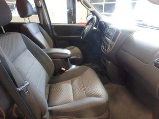 2003 Ford Escape Xlt AWD. SPORT, WINTER  READY, LOW MILES Saint Louis Park, MN 5