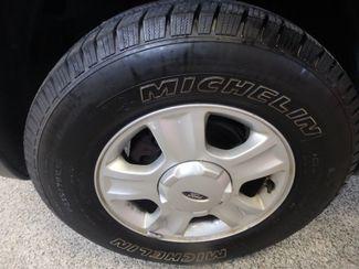2003 Ford Escape Xlt AWD. SPORT, WINTER  READY, LOW MILES Saint Louis Park, MN 17