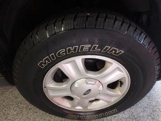 2003 Ford Escape Xlt AWD. SPORT, WINTER  READY, LOW MILES Saint Louis Park, MN 20