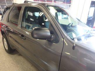 2003 Ford Escape Xlt AWD. SPORT, WINTER  READY, LOW MILES Saint Louis Park, MN 13