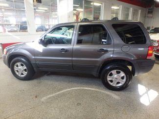 2003 Ford Escape Xlt AWD. SPORT, WINTER  READY, LOW MILES Saint Louis Park, MN 8