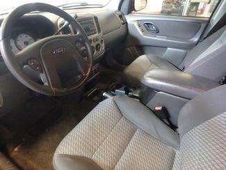 2003 Ford Escape Xlt AWD. SPORT, WINTER  READY, LOW MILES Saint Louis Park, MN 2