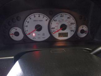 2003 Ford Escape Xlt AWD. SPORT, WINTER  READY, LOW MILES Saint Louis Park, MN 3