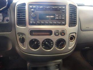 2003 Ford Escape Xlt AWD. SPORT, WINTER  READY, LOW MILES Saint Louis Park, MN 6