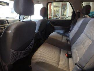 2003 Ford Escape Xlt AWD. SPORT, WINTER  READY, LOW MILES Saint Louis Park, MN 4