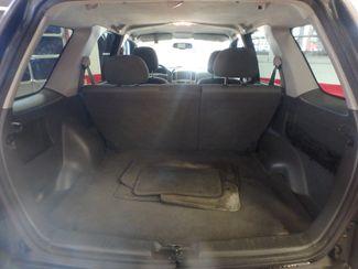 2003 Ford Escape Xlt AWD. SPORT, WINTER  READY, LOW MILES Saint Louis Park, MN 10