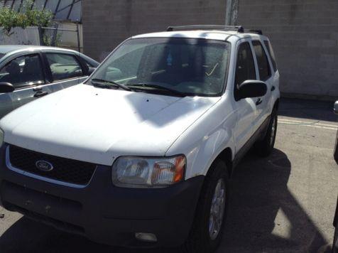 2003 Ford Escape XLT Popular 2 in Salt Lake City, UT