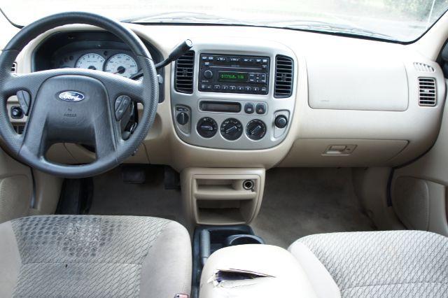 2003 Ford Escape XLT Sport in San Antonio, TX 78233