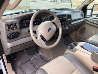 2003 Ford Excursion Eddie Bauer LINDON, UT 10