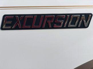 2003 Ford Excursion Eddie Bauer LINDON, UT 11