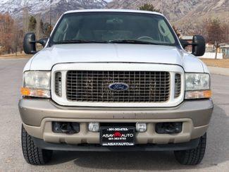 2003 Ford Excursion Eddie Bauer LINDON, UT 8