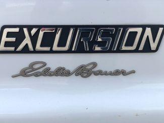 2003 Ford Excursion Eddie Bauer LINDON, UT 9