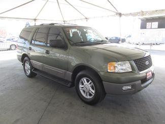 2003 Ford Expedition XLT Popular Gardena, California 3