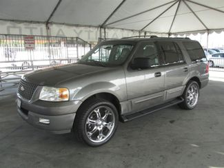 2003 Ford Expedition XLT Popular Gardena, California 0