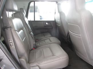 2003 Ford Expedition XLT Popular Gardena, California 11