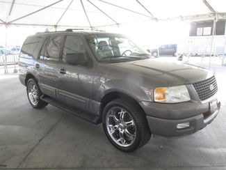 2003 Ford Expedition XLT Popular Gardena, California 3