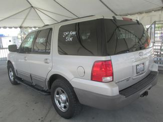 2003 Ford Expedition XLT FX4 Off-Road Gardena, California 1