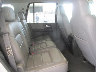 2003 Ford Expedition XLT FX4 Off-Road Gardena, California 11