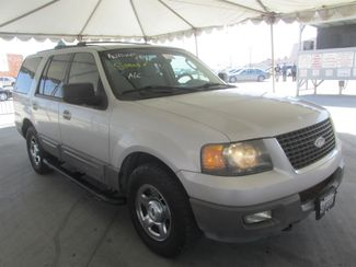 2003 Ford Expedition XLT FX4 Off-Road Gardena, California 3