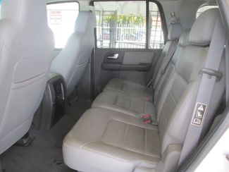 2003 Ford Expedition XLT FX4 Off-Road Gardena, California 9