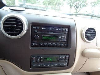 2003 Ford Expedition Eddie Bauer  city TX  Texas Star Motors  in Houston, TX