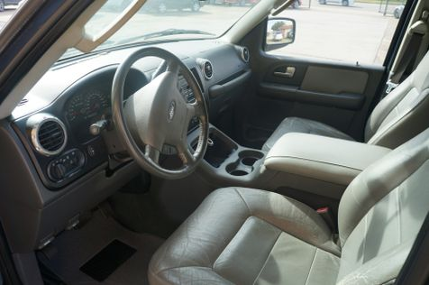 2003 Ford EXPEDITION XLT | Houston, TX | Brown Family Auto Sales in Houston, TX