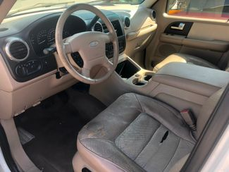 2003 Ford Expedition Eddie Bauer  city Florida  Automac 2  in Jacksonville, Florida