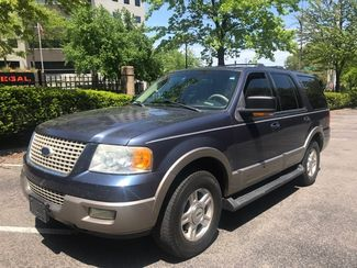 2003 Ford Expedition Eddie Bauer in Knoxville, Tennessee 37920