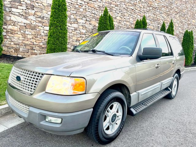 2003 Ford Expedition XLT Popular in Knoxville, Tennessee 37920