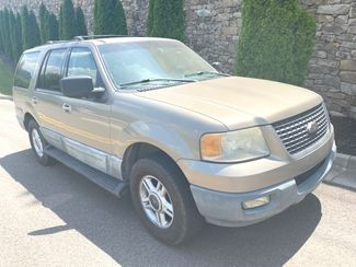 2003 Ford Expedition XLT in Knoxville, Tennessee 37920