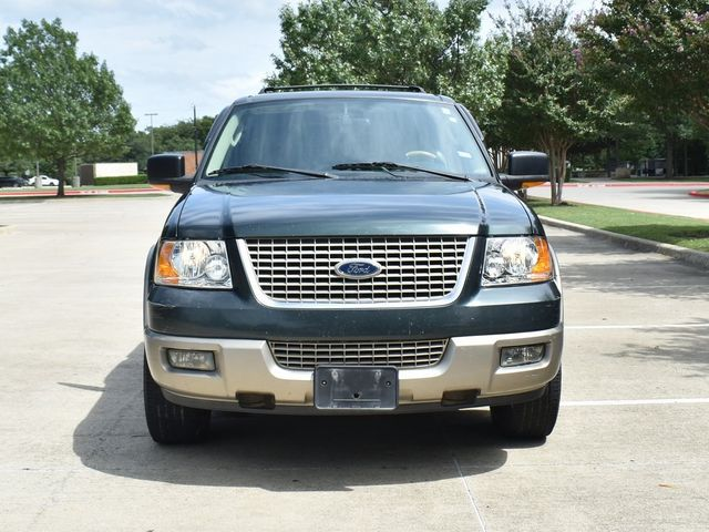 2003 Ford Expedition Eddie Bauer in McKinney, Texas 75070