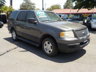 2003 Ford Expedition Special Service in San Jose, CA 95110
