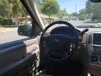 2003 Ford Explorer XLT Chico, CA 21