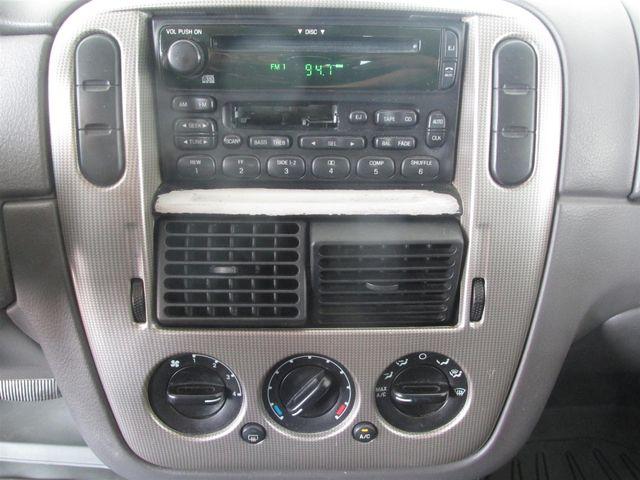 2003 Ford Explorer XLT Gardena, California 6