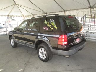 2003 Ford Explorer XLT Gardena, California 1