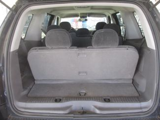 2003 Ford Explorer XLT Gardena, California 10