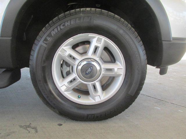 2003 Ford Explorer XLT Gardena, California 13