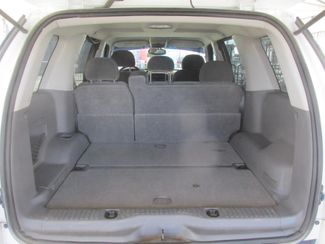 2003 Ford Explorer XLT Gardena, California 9
