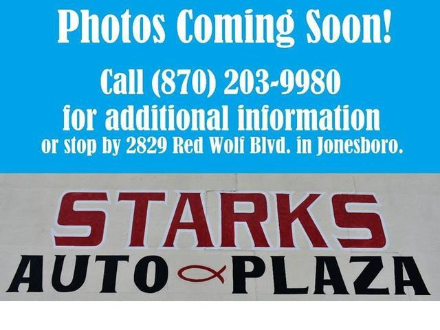 2003 Ford Explorer XLT in Jonesboro, AR 72401