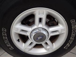 2003 Ford Explorer XLT Lincoln, Nebraska 2
