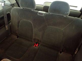 2003 Ford Explorer XLT Lincoln, Nebraska 4
