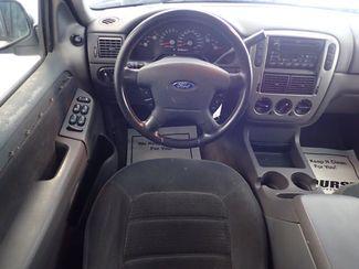 2003 Ford Explorer XLT Lincoln, Nebraska 5