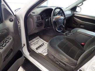 2003 Ford Explorer XLT Lincoln, Nebraska 6