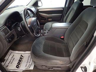 2003 Ford Explorer XLT Lincoln, Nebraska 7
