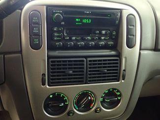 2003 Ford Explorer XLT Lincoln, Nebraska 8