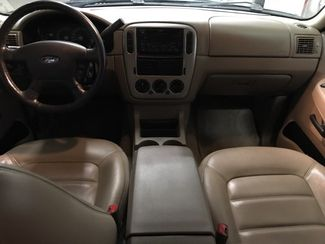 2003 Ford Explorer XLT  city Oklahoma  Raven Auto Sales  in Oklahoma City, Oklahoma