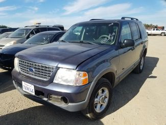 2003 Ford Explorer XLT in Orland, CA 95963