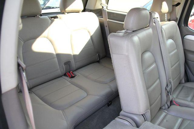 2003 Ford Explorer XLT Santa Clarita, CA 18